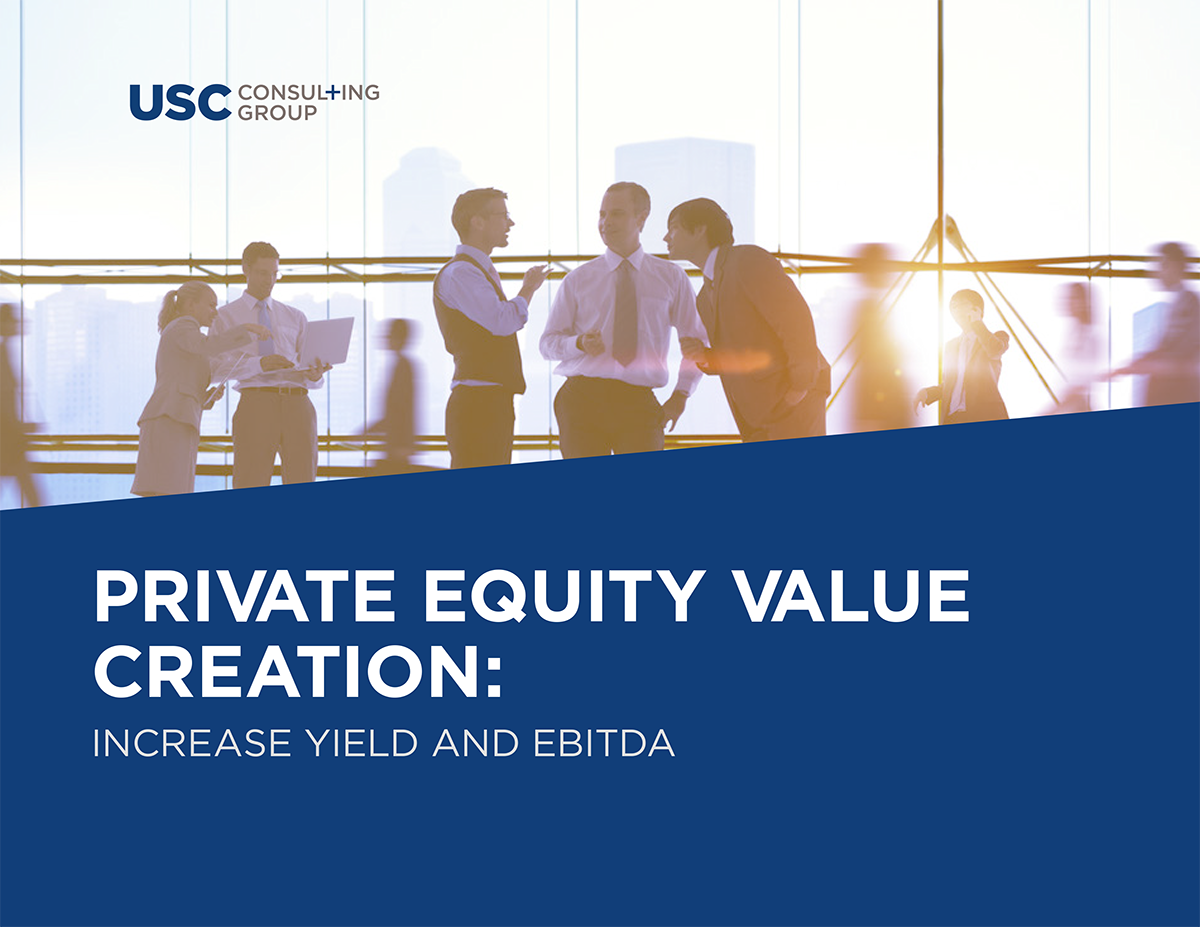 Private Equity eBook
